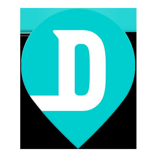 다이닝코드 avatar image