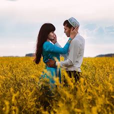 Wedding photographer Nadezhda Yarkova (YrkNd). Photo of 14.08.2016