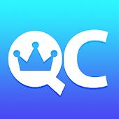 Qwik Coin - Jobs