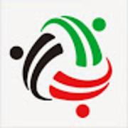 eCitizen Kenya