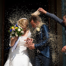 Wedding photographer Marco Fardin (fardin). Photo of 07.12.2016