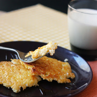 Desserts Leftover Rice Recipes