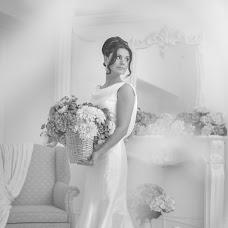 Wedding photographer Evgeniy Timofeev (evgenytimofeev). Photo of 17.03.2015