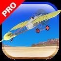 The First Aviators-Pro Version icon