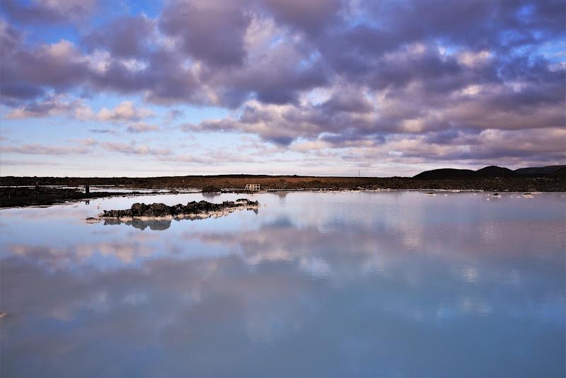 Laguna blu di ScrofaniRosaria