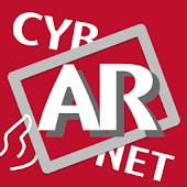 cybARnet (CYBER AR)