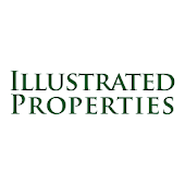 Illustrated Properties