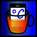 TeaThermometer icon