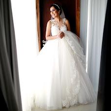 Wedding photographer Mario Palacios (mariopalacios). Photo of 15.08.2018