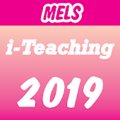 MELS i-Teaching