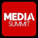 Media Summit icon