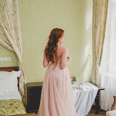 Wedding photographer Mariya Bashkevich (mbaskevits). Photo of 14.03.2018