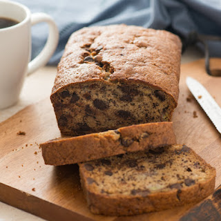 Rachael Ray Banana Bread Recipes