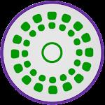 HyperIMU icon