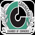 Covington Community App icon