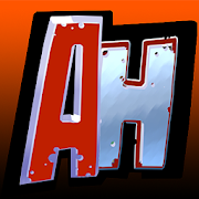 Apocalypse Heroes MOD APK 0.1.0 (Unlimited Money)