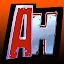 Apocalypse Heroes icon