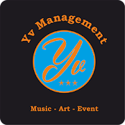 Yv Management