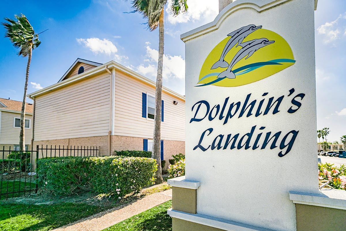 Amenities Dolphin 39 S Landing Apartments In Corpus Christi Texas