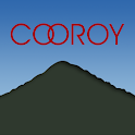 The Cooroy App icon
