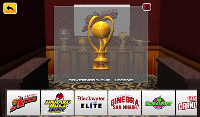 Philippine Slam! v1.47