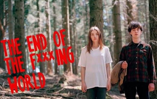 theendofthefingworld