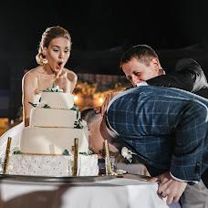 Wedding photographer Tatyana Shakhunova (sov4ik). Photo of 06.11.2018