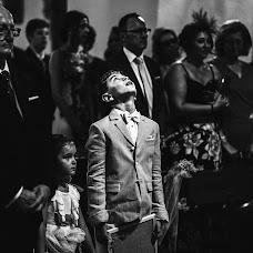Fotógrafo de bodas Ernst Prieto (ernstprieto). Foto del 29.03.2018
