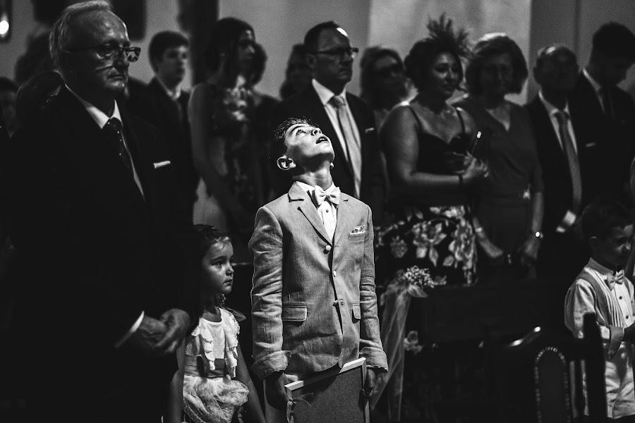 Wedding photographer Ernst Prieto (ernstprieto). Photo of 29.03.2018
