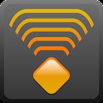 Remote control mobile 2.0 Apk