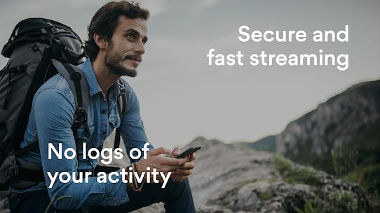 NordVPN: Best VPN Fast, Secure & Unlimited 3