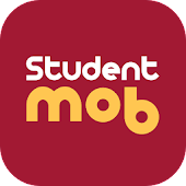 StudentMob - for USC