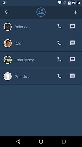 玩免費遊戲APP|下載Parent app - Parental control app不用錢|硬是要APP