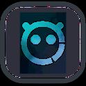 #Hex Plugin - Drastik Day/Night for Samsung OneUI icon