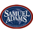 Samuel Adams Word To The Weisse