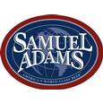 Logo of Samuel Adams Word To The Weisse