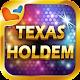 Luxy Poker-Online Texas Holdem (game)
