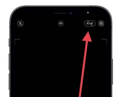 iOS 14.3 Beta ra mắt: Chụp ảnh RAW trên iPhone 12 Pro, hỗ trợ tay cầm PS5, theo dõi thai kỳ - Ảnh 2.