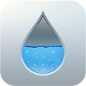 Waterbalance icon