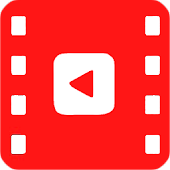 Movie Trailers Clips Video