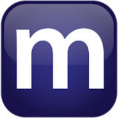 Highmark Mobile Deposit