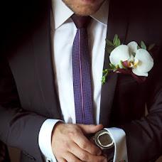 Wedding photographer Aleksey Pocherevnyy (Pocherevnyy). Photo of 27.06.2014