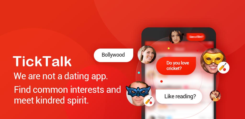 WhatsApp társkereső csoportok Indiában