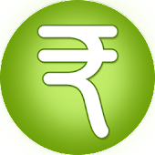 Earn Talktime:Free Recharge