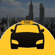 Ultimate Guide for Uber