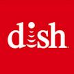 DISH NETWORK Weather APK