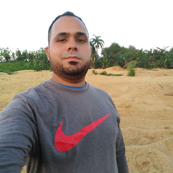 Foto de perfil de zeratull