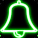 Bells & Whistles Ringtones icon