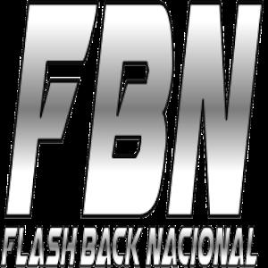Flash Back Nacional download