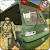 Army Transport Bus Driver file APK Free for PC, smart TV Download
